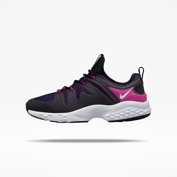 NikeLab_Air_Zoom_LWP_x_KJ_5_native_600
