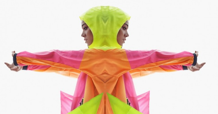 Nike og Louis Vuitton-designer vil cementere sportens plads i moden – lancerer nyt samarbejde