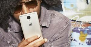 Halvårets bedste smartphones: Vi vurderer pris, design og den bedste model samlet