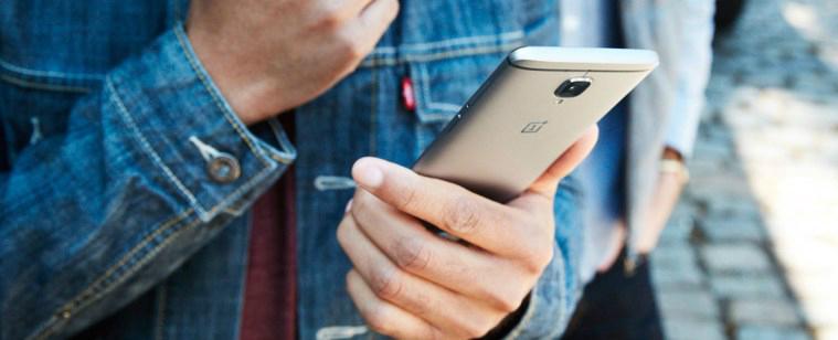 OnePlus3-3