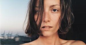 Altid et skridt foran: Følg med i Polina Vinogradovas sommerferie