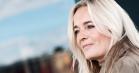 Trailerpark Festival afslører årets fulde musik-lineup –Anne Linnet er med til at fuldende årets program