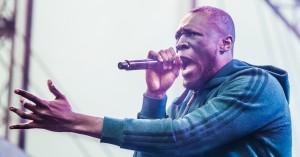 Roskilde Festival: Her er de fire største scoops i dagens annonceringer