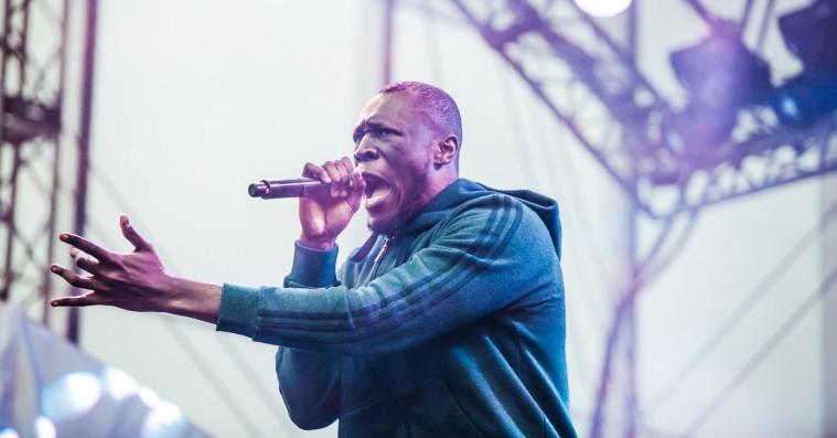 Roskilde Festival: Her er de fire største scoops i ugens annonceringer