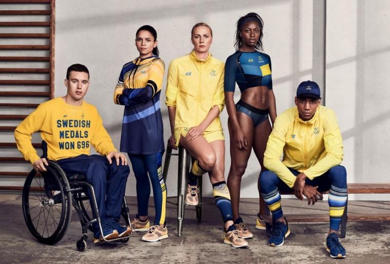Team-Sweden-