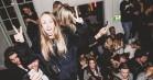 Sunday er død: Simon og Simon løfter sløret for ny natklub i København