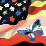 The Avalanches' comeback er et technicolor-spraglet lille mesterværk - 'Wildflower'