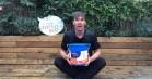 Internet-sensationen Ice Bucket Challenge medvirker til gennembrud i ALS-forskning
