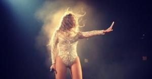 Beyoncé i Parken: Se publikums bedste Instagram-billeder og -videoer fra koncerten