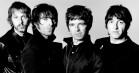 Oasis genudgiver 'Be Here Now' med uhørt materiale og nye mix – hør ny version af 'D'You Know What I Mean?'