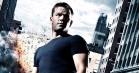 'Jason Bourne'-opvarmning: Alt du skal vide før den nye film