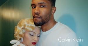 Calvin Klein spiller med musklerne - bringer nogle af tidens hotteste navne i ny kampagne