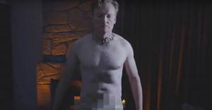 Conan O'Brien spoofer 'Game of Thrones' – giver den som mandlig Melisandre