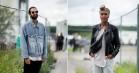 Street style: Rihanna besøgte Refshaleøen