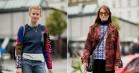Street style – god stil i gråvejret til Veras Vintage Swap x Veras Market
