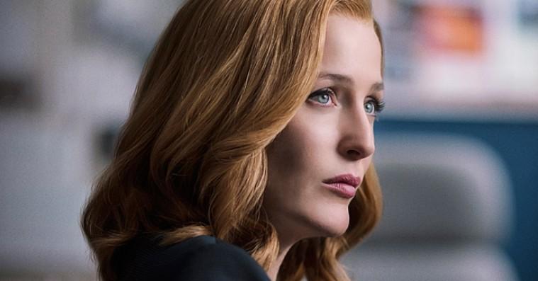 Verdens 10 mest underkendte skuespillere – del 9: Hvorfor har Scully aldrig spillet narkoprostitueret?