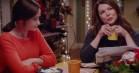 Netflix' 'Gilmore Girls' får udgivelsesdato – se første teaser