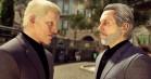 'Hitman' får Hollywood-besøg: Gary Busey er Agent 47s hidtil sjoveste og mest underlige mål