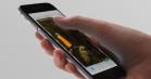 Microsoft Pix bruger kunstig intelligens til at levere bedre billeder end din iPhone