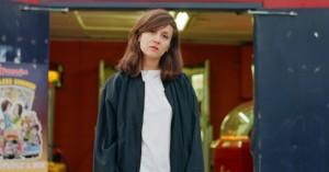 Strøm fuldender årets program: Girls Are Awesome, Gabberbus og Daft Punk-film