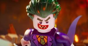Michael Ceras Robin driver Batman til vanvid i herlig trailer til 'The Lego Batman Movie'