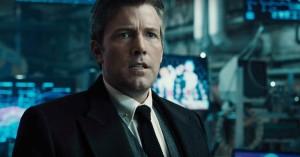 Batfleck samler superhelteholdet i første trailer til 'Justice League'