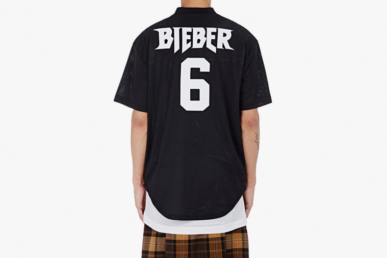 justin-bieber-purpose-tour-barneys-ny-5