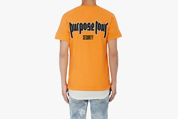 justin-bieber-purpose-tour-barneys-ny-8