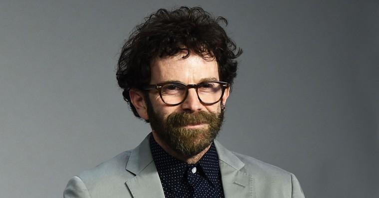 Charlie Kaufman skriver og instruerer kommende Netflix-thriller