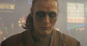 Mads Mikkelsen vækker skræk og rædsel i ny trailer til 'Doctor Strange'