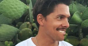 Altid et skridt foran: Følg med i Mattias Hundebølls sommerferie