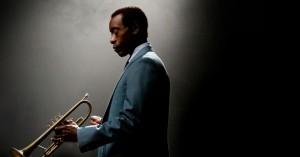 'Miles Ahead': Don Cheadles portræt af Miles Davis fortjener en Oscar-nominering