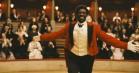 'Monsieur Chocolat': 'De urørlige'-stjerne og Chaplins barnebarn redder klichéplaget drama