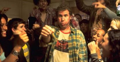 Fest og fremtidsbekymringer: Fem geniale collegefilm, alle bør se