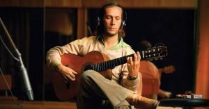 'Paco de Lucía: Flamencoens mester': Portræt af guitargeni fremstår som en middelmådig Youtube-hyldest