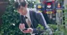 Spillemani: Pokémon GO fremhæver menneskers værste – og bedste – sider