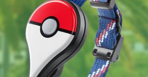 Den ultimative Pokémon GO-accessory forsinket til september