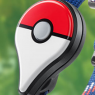 Den ultimative Pokémon GO-accessory forsinket til september