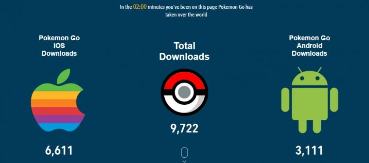 Pokemon notification sounds download