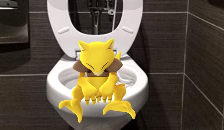 den bedste pokemon i pokemon go