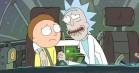 Mortys rolle i 'Rick and Morty' gennemanalyseret i højpandet YouTube-video