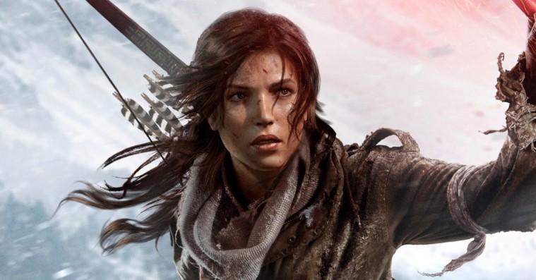 'Tomb Raider' får jubilæumsudgivelse hos PlayStation, pakket med ekstramateriale og klassisk Lara