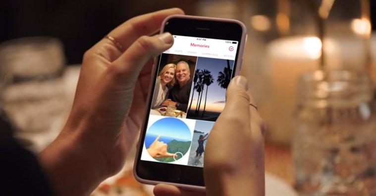 Snapchat tilføjer gruppechat, Shazam og hjemmeklippede stickers