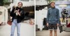Street style: Publikum tager afsked med Trailerpark Festival med stil