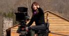 Susanne Bier er i forhandlinger om at instruere Amazon-serie