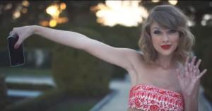 Instagram lader Taylor Swift – og andre – blokere haters, før de kommenterer
