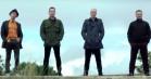 'T2: Trainspotting'-teaser samler firkløveret på ny