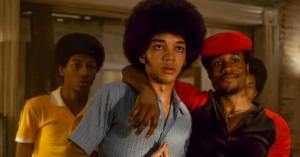 Slut med en af verdens dyreste tv-serier: Netflix dropper 'The Get Down'
