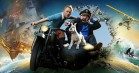 Bekræftet: Peter Jackson instruerer 'Tintin'-film