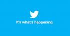 Twitter forsøger at forklare Twitter med spritny kampagne, der ironisk nok genbruger firmaets slogan fra 2009